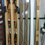 sci-legno